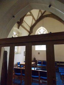 Berden_St_Nicholas_interior_-_10_south_transept