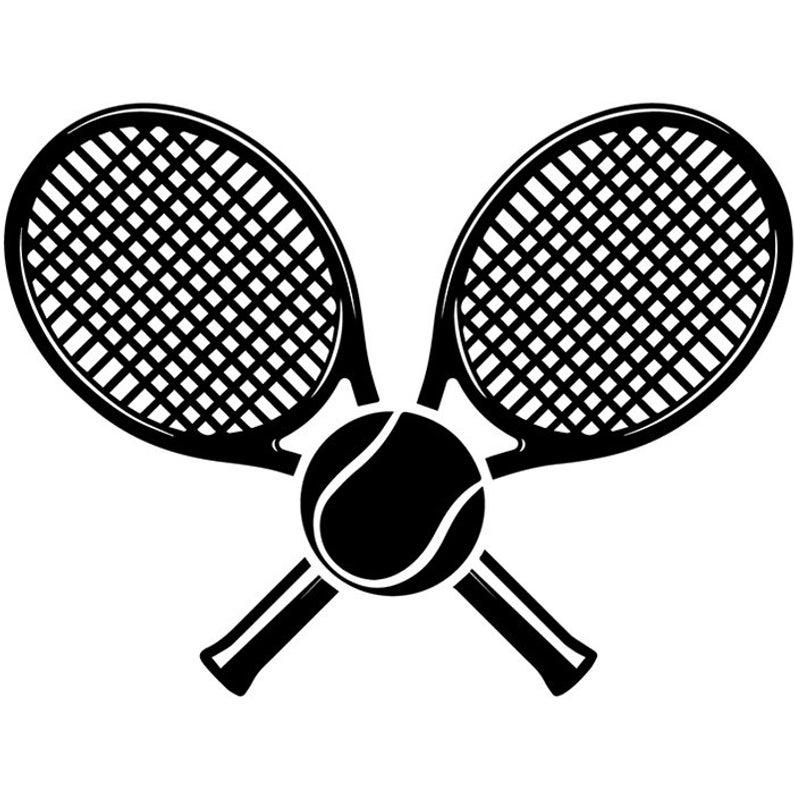 tennis-clipart-tournament-6