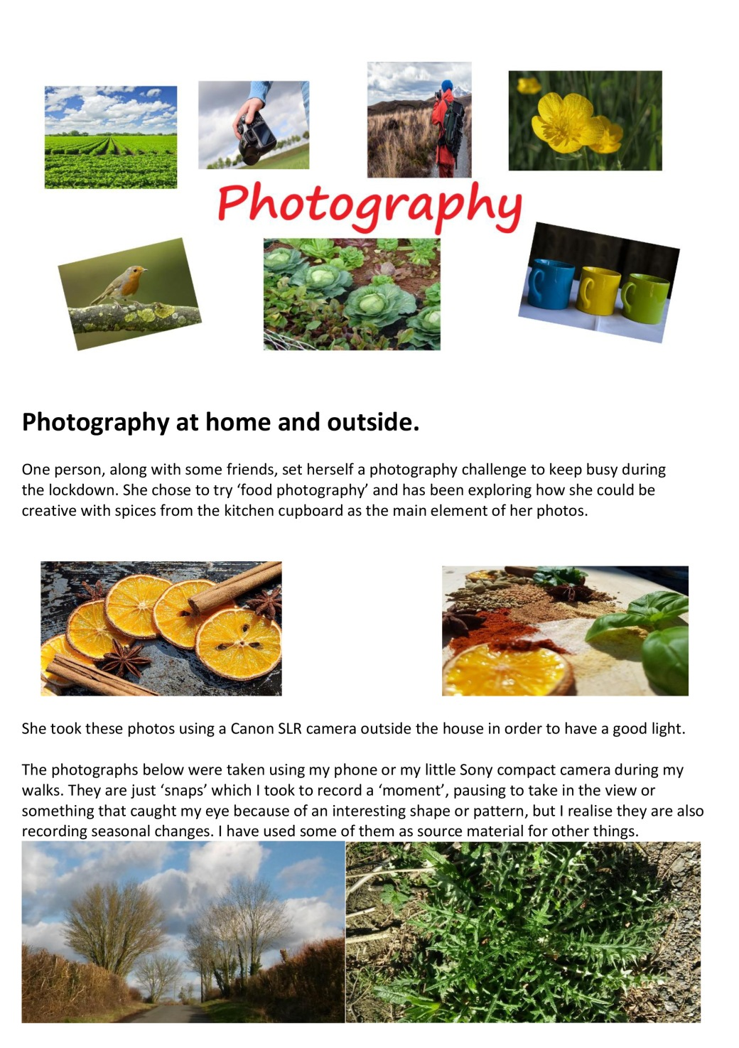 Photography page 1v2-1